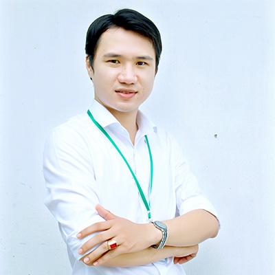 Anh Phạm Minh Hoàng