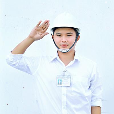 Anh Trần Thanh Khôi